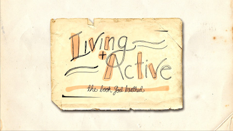 Living & Active