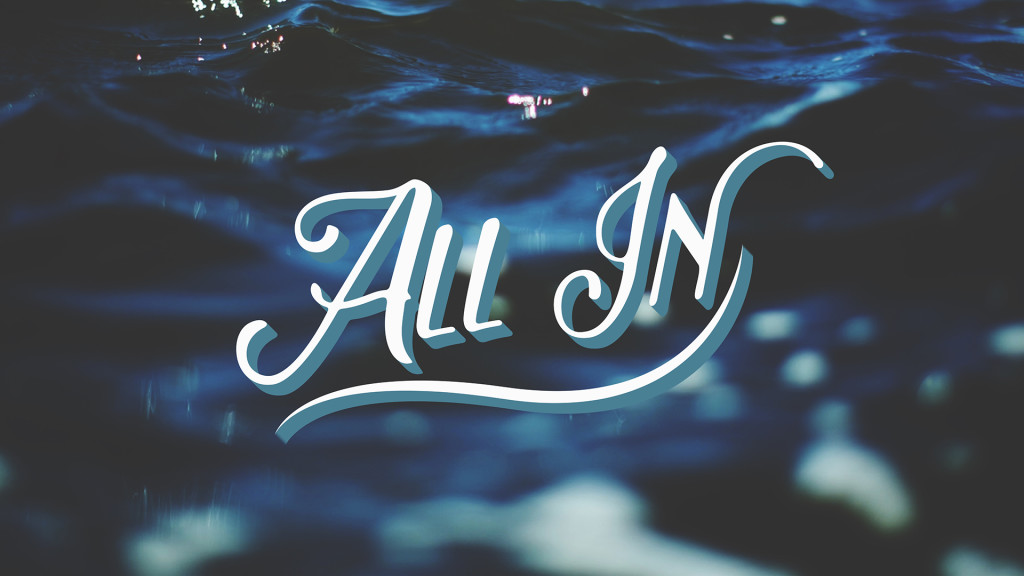 All In Main 3 1920x1080