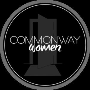 cway_womens_logo